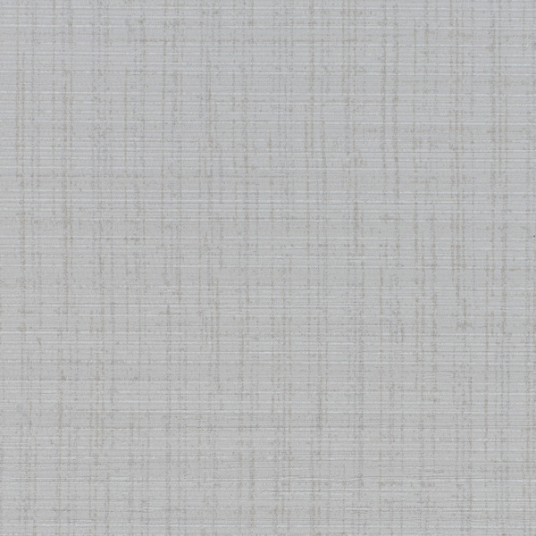 Vinyl Wall Covering Thom Filicia Elgin Bleached