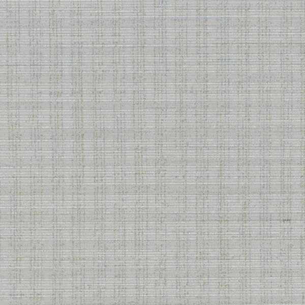Vinyl Wall Covering Thom Filicia Elgin Overcast