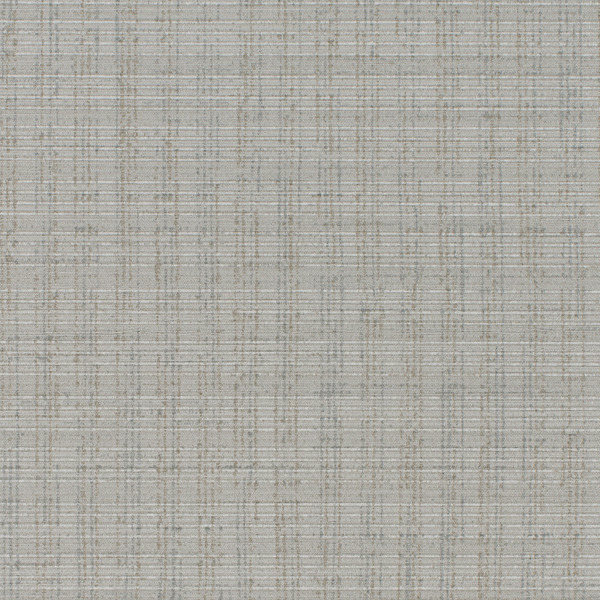 Vinyl Wall Covering Thom Filicia Elgin Willow