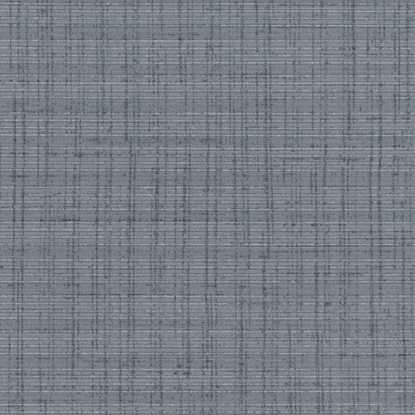 Vinyl Wall Covering Thom Filicia Elgin Indigo