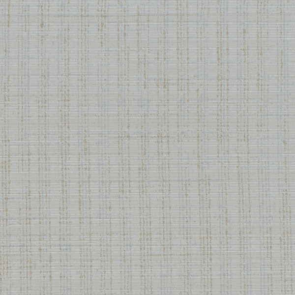 Vinyl Wall Covering Thom Filicia Elgin Shell