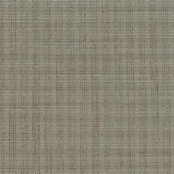 Vinyl Wall Covering Thom Filicia Elgin Cattail