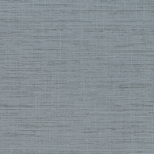 Vinyl Wall Covering Thom Filicia Striation Bay