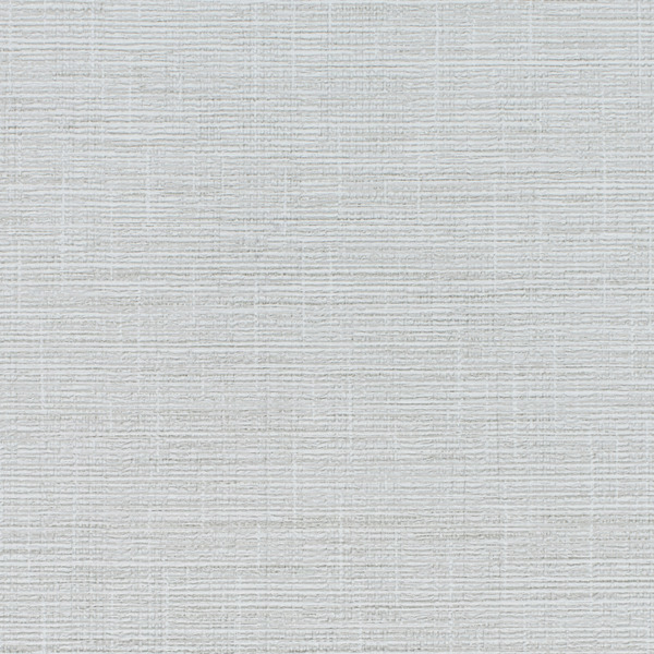 Vinyl Wall Covering Thom Filicia Striation Oyster