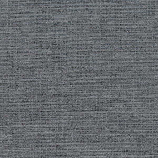 Vinyl Wall Covering Thom Filicia Striation Steel