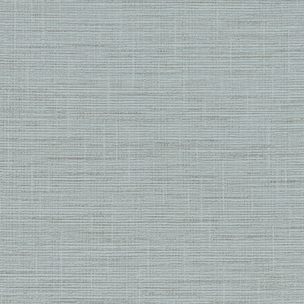 Vinyl Wall Covering Thom Filicia Striation Mineral