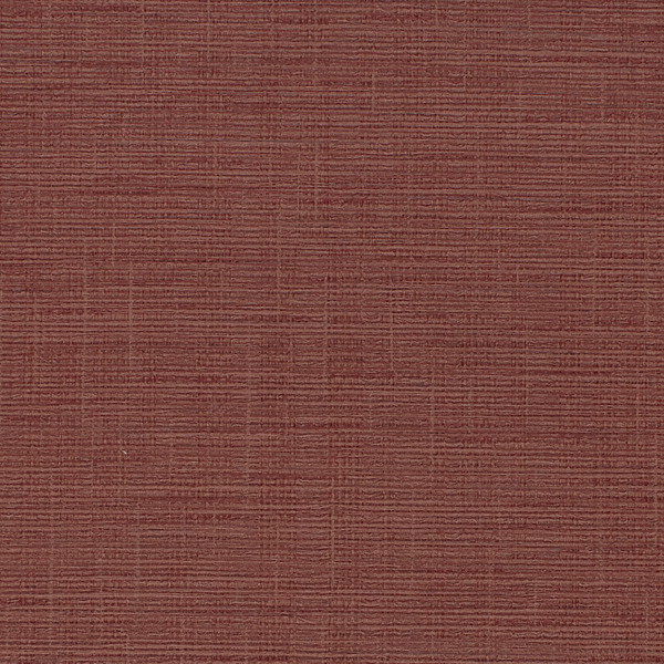 Vinyl Wall Covering Thom Filicia Striation Cayenne