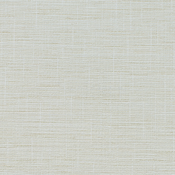 Vinyl Wall Covering Thom Filicia Striation Linen