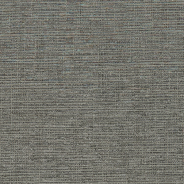 Vinyl Wall Covering Thom Filicia Striation Bark