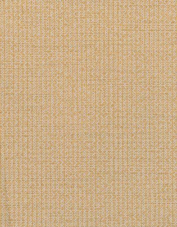 Vinyl Wall Covering Thom Filicia Woven Strut Honeycomb