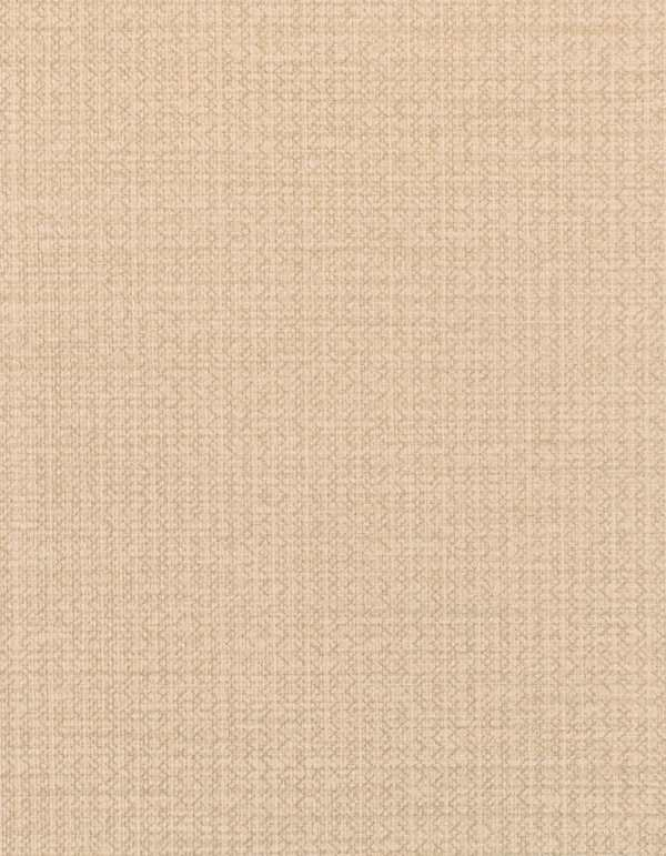 Vinyl Wall Covering Thom Filicia Woven Strut Whitewash