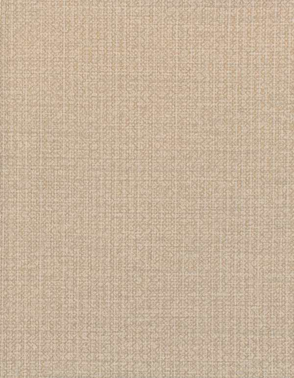 Vinyl Wall Covering Thom Filicia Woven Strut Latte