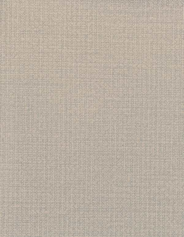 Vinyl Wall Covering Thom Filicia Woven Strut Frost