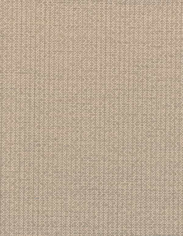 Vinyl Wall Covering Thom Filicia Woven Strut Drift