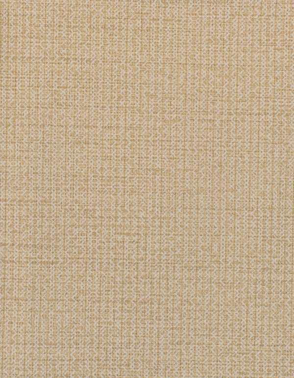 Vinyl Wall Covering Thom Filicia Woven Strut Wheat