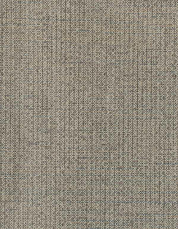 Vinyl Wall Covering Thom Filicia Woven Strut Hazelnut