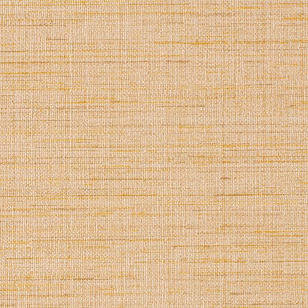 Vinyl Wall Covering Genon Contract Asian Linen Antelope