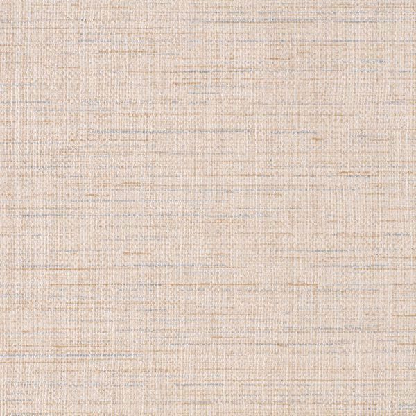 Vinyl Wall Covering Genon Contract Asian Linen Berber