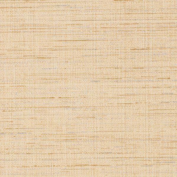 Vinyl Wall Covering Genon Contract Asian Linen Hemp