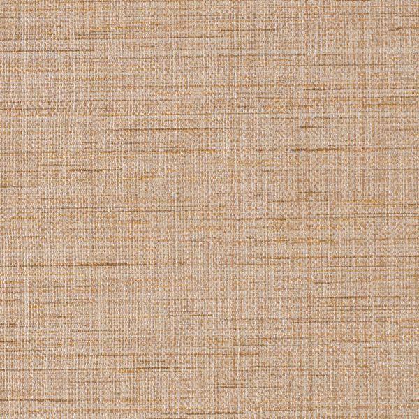 Vinyl Wall Covering Genon Contract Asian Linen Mushroom