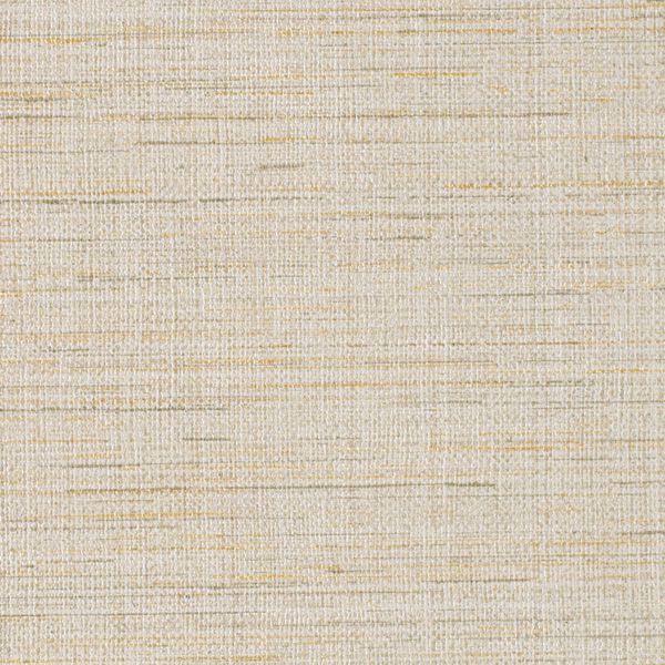 Vinyl Wall Covering Genon Contract Asian Linen Wasabi