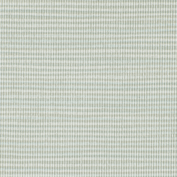 Vinyl Wall Covering Genon Contract A Cord To Adore Alluring Aloe