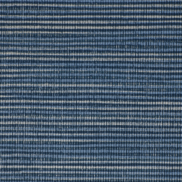 Vinyl Wall Covering Genon Contract A Cord To Adore Magnetic Navy