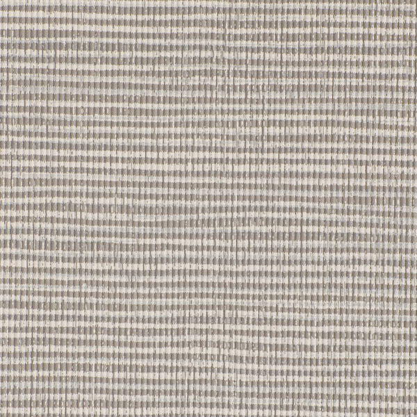Vinyl Wall Covering Genon Contract A Cord To Adore Dishy Dove
