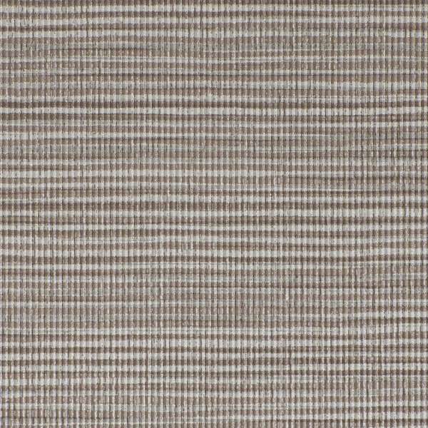 Vinyl Wall Covering Genon Contract A Cord To Adore Treasured Taupe