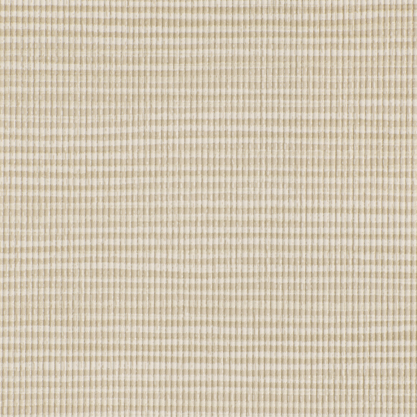 Vinyl Wall Covering Genon Contract A Cord To Adore Beckoning Beige