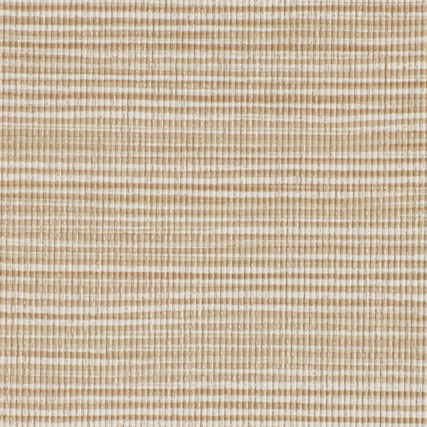 Vinyl Wall Covering Genon Contract A Cord To Adore Fretching Fawn