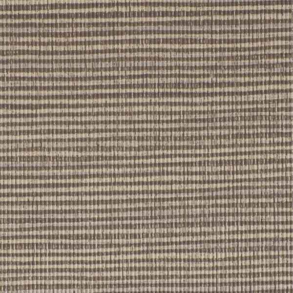 Vinyl Wall Covering Genon Contract A Cord To Adore Glamorous Greige