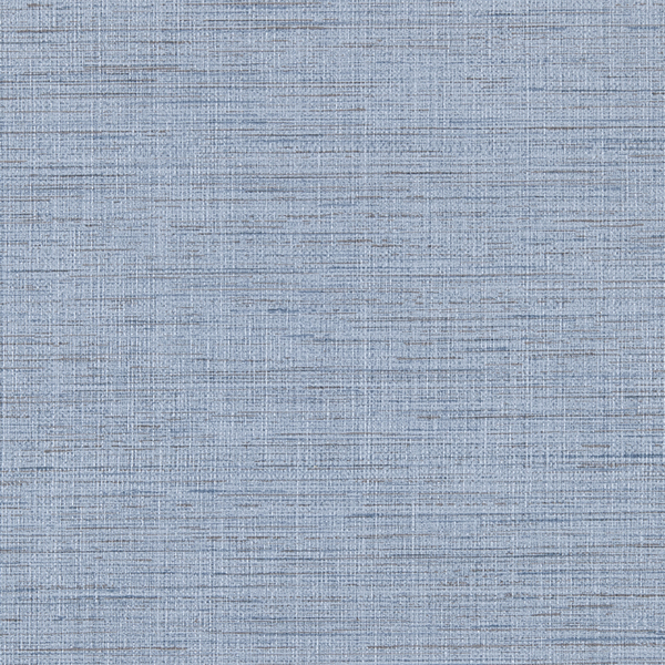Vinyl Wall Covering Genon Contract Asian Linen Calm River