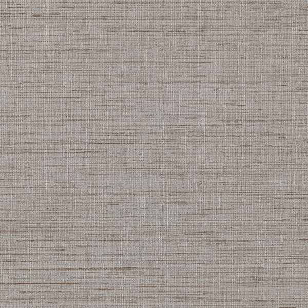 Vinyl Wall Covering Genon Contract Asian Linen Castle Wall