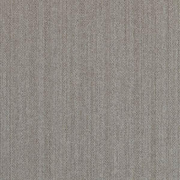 Vinyl Wall Covering Genon Contract Brilliantine Linen Vintage Tweed