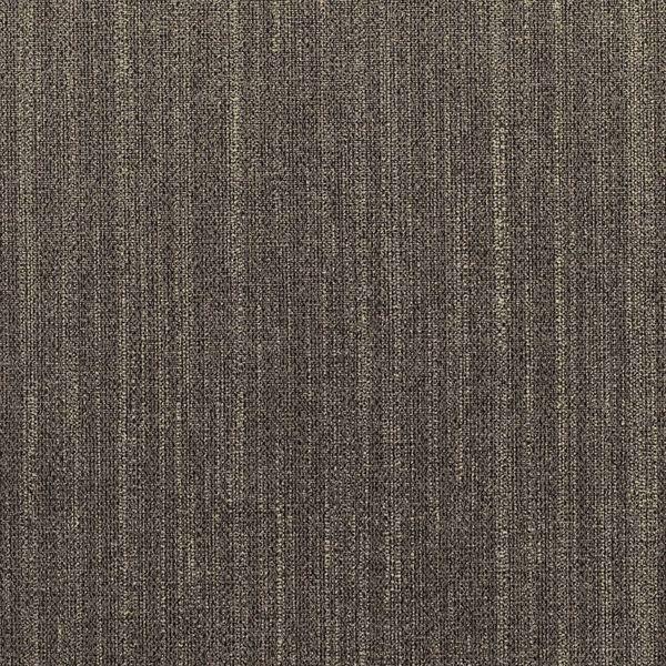 Vinyl Wall Covering Genon Contract Brilliantine Linen Charcoal Chiffon