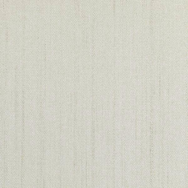 Vinyl Wall Covering Genon Contract Brilliantine Linen Pearl Platilla
