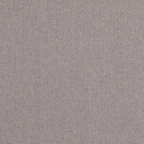 Vinyl Wall Covering Genon Contract Brilliantine Linen Purple Cloth