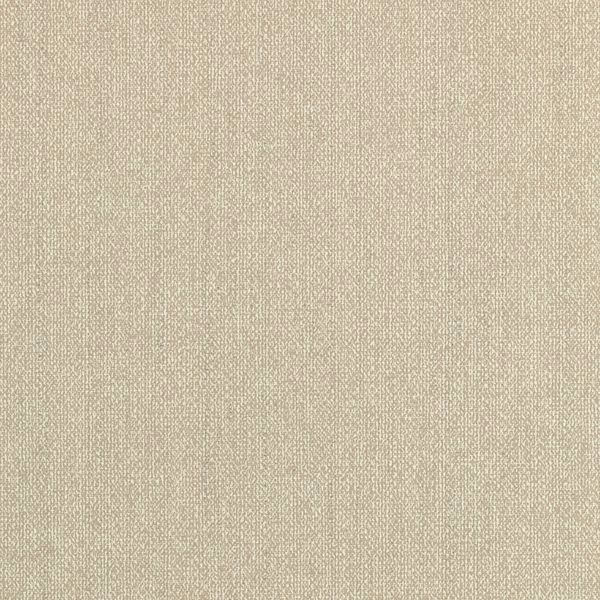 Vinyl Wall Covering Genon Contract Brilliantine Linen Blush Kincob