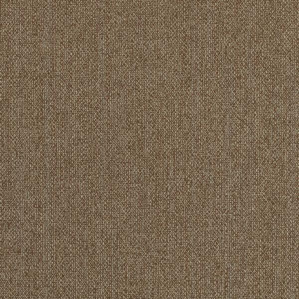 Vinyl Wall Covering Genon Contract Brilliantine Linen Umber Armure