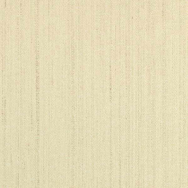 Vinyl Wall Covering Genon Contract Brilliantine Linen Filly White