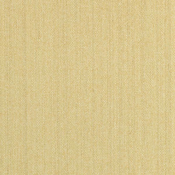 Vinyl Wall Covering Genon Contract Brilliantine Linen Cotton Shade