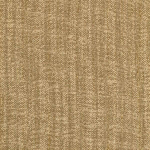 Vinyl Wall Covering Genon Contract Brilliantine Linen Camel Chino