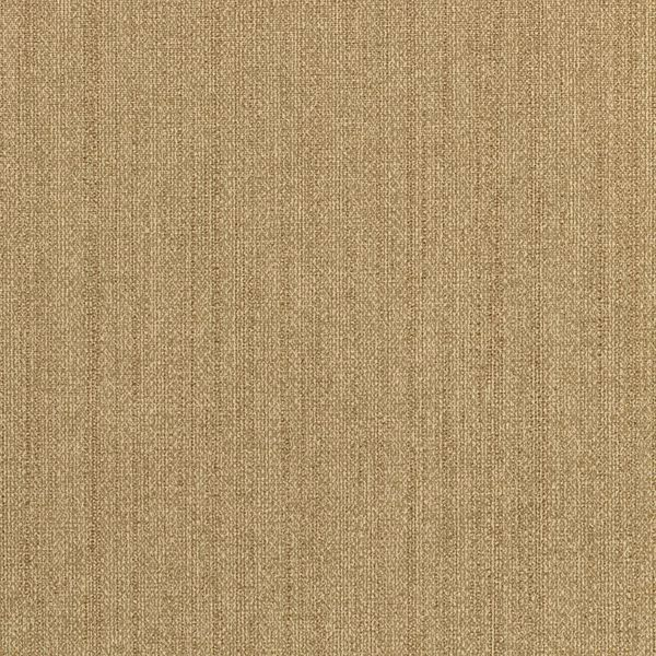 Vinyl Wall Covering Genon Contract Brilliantine Linen Golden Patina