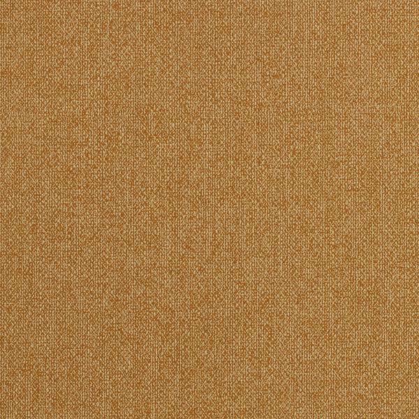 Vinyl Wall Covering Genon Contract Brilliantine Linen Caramel Sensation