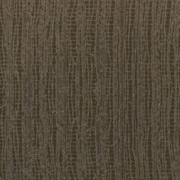 Vinyl Wall Covering Genon Contract Cascade Slate Fibers