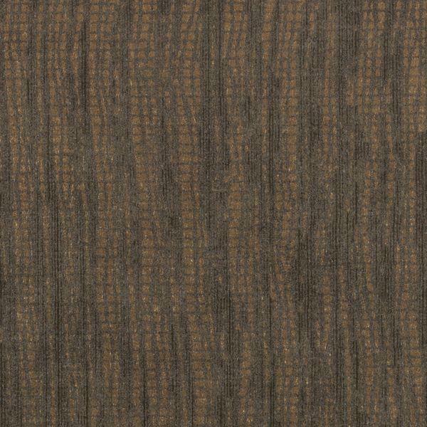 Vinyl Wall Covering Genon Contract Cascade Blackened Bronze