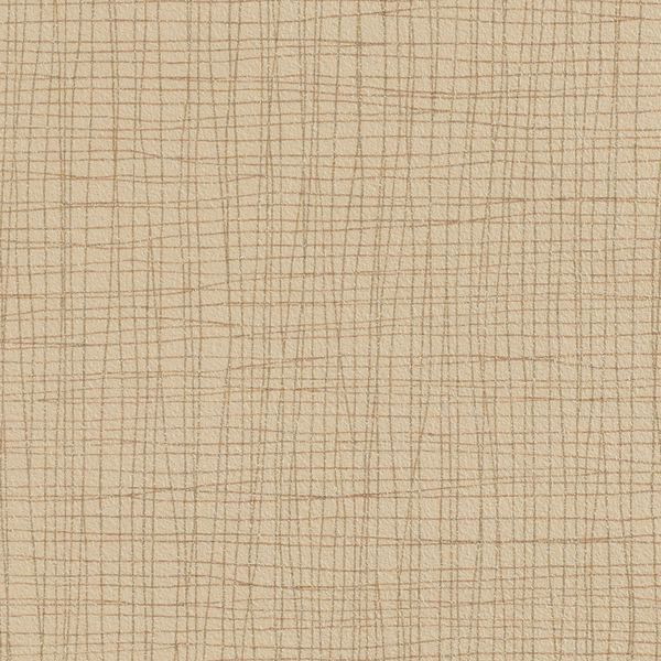 Vinyl Wall Covering Genon Contract Crosslines Bamboo