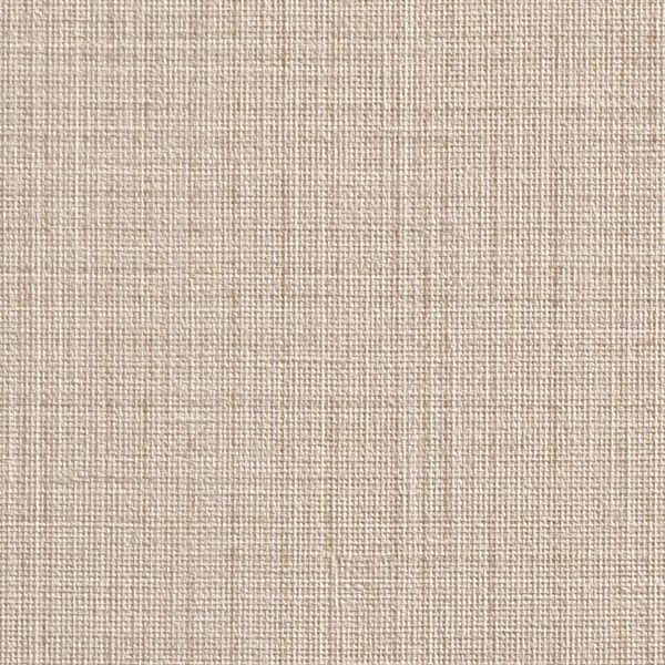 Vinyl Wall Covering Genon Contract Crossroads Sorrel