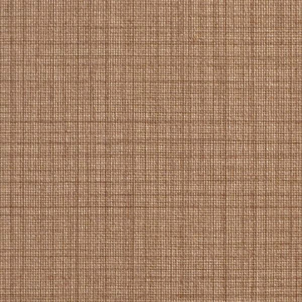 Vinyl Wall Covering Genon Contract Crossroads Gingery